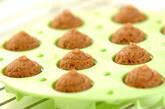 ケーキ・ポップスの作り方8