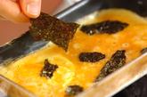 簡単♪ポークカチャトラ弁当の作り方3