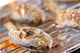 ウオゼの塩焼きの作り方5
