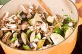 カポナータ(野菜の煮物)の作り方9