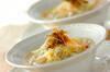 冬野菜の春雨スープの作り方の手順