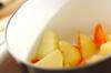 ポテトサラダの作り方の手順5