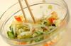 ポテトサラダの作り方の手順6