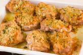 鶏肉のハーブオーブン焼きの作り方8