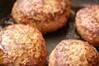 ハンバーグの作り方の手順7