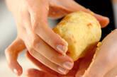 カレーポテサラコロッケの作り方7