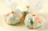 じょうよう豆腐の作り方5