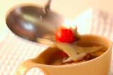 豚肉と野菜の炒め物セットの作り方5