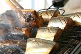 サンマの幽庵焼きの作り方6