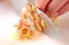 手こね寿司の作り方の手順5