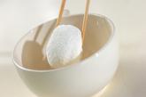 マシュマロコーヒーの作り方4