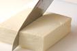 豆腐のピリ辛ダレの下準備1