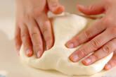 グラタンパンの作り方9