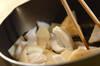 タラのホワイトグラタンの作り方の手順10