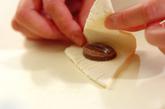チョコパイの作り方2