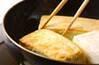 豆腐ステーキ・みそ味の作り方の手順7