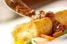 豆腐ステーキ・みそ味の作り方の手順8