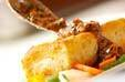 豆腐ステーキ・みそ味の作り方3