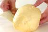 カリっとシュガーのベルギーワッフルの作り方の手順9