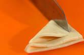 スイートポテトパイの作り方6