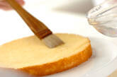 イチゴのショートケーキの作り方14