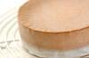イチゴのショートケーキの作り方の手順12