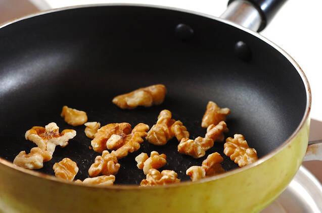 豚肉のオーロラソース和えの作り方の手順6