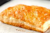 サクサクメープルパイの作り方2