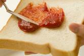 中華風ピザの作り方4