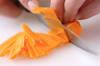 モヤシの酢の物の作り方の手順2