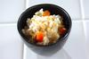 白菜のおかか煮のポイント・コツ1