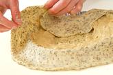ティーケーキブレッドの作り方17