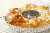ティーケーキブレッドの作り方21