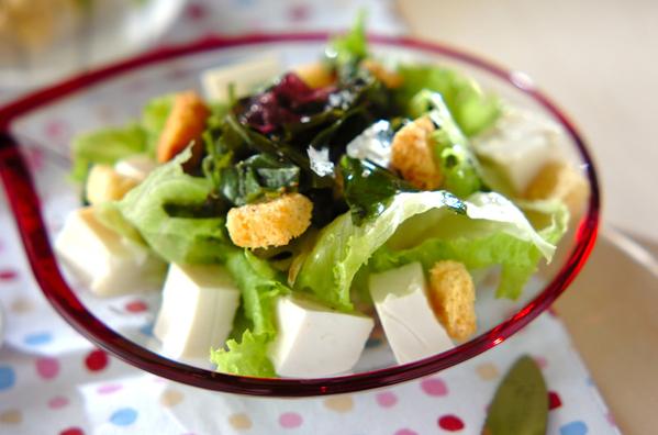 バジルの人気レシピ!サラダからご飯ものまで23選&上手な保存方法の画像