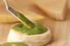 筍の木の芽田楽の作り方4
