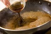 鶏のコーラ煮の作り方4