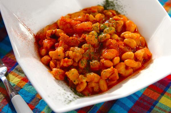 自宅でアメリカ気分!チリコンカンの基本レシピ&アレンジ15選