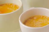 コーヒープリンの作り方6