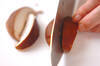 トムヤムスープの作り方の手順2