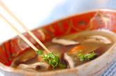トムヤムスープの作り方3