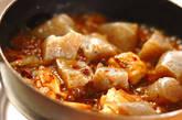 コンニャクのみそ煮の作り方5