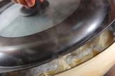 豆腐まるごとヘルシー餃子の作り方4