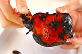 チキンのマスタード焼きの作り方4
