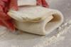 ジャーマンポテトデニッシュの作り方の手順8