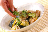 豚肉とキャベツの炒め物の作り方3
