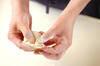 モモ(ネパール版蒸し餃子)の作り方の手順8