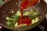 揚げカツオの甘辛炒めの作り方13