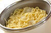 具だくさん冷麺の作り方の手順9
