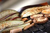 焼き野菜・チリソースの作り方6