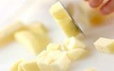 リンゴのキャラメルロールの作り方8